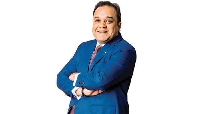 Zee will ensure youth is sensitised about duty to vote: Punit Goenka replies to PM Narendra Modi