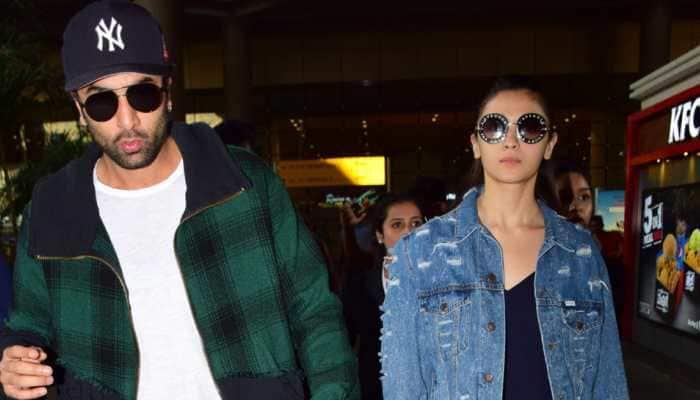Will Ranbir Kapoor-Alia Bhatt get engaged soon? Deets inside
