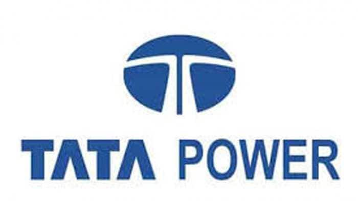 Tata Power inks pact to sell EEPL for $11 mn