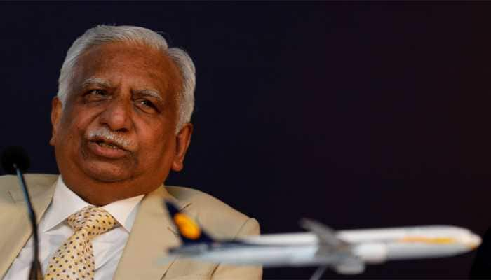 Naresh Goyal has option to raise stake; expect buyer for Jet by May 31: SBI chief