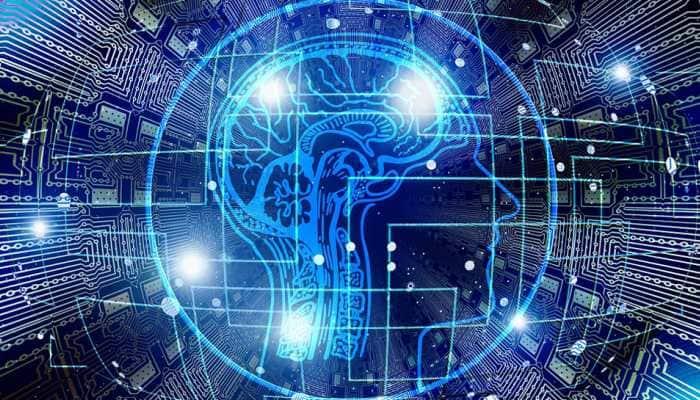 NITI Aayog, ABB facilitate adoption of Artificial Intelligence technologies by MSMEs