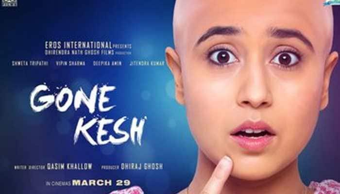 'Gone Kesh' actors open up about concept of beauty