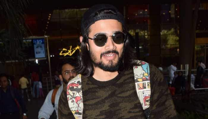 Bhuvan Bam to team up with Karan Johar