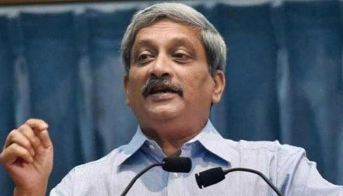 People will vote for BJP as homage to Manohar Parrikar: Goa CM