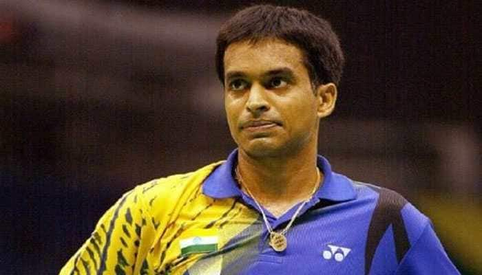 Olympic qualification system is unfair, putting strain on players: Pullela Gopichand