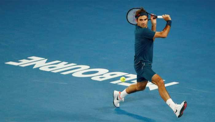 Miami Open: Roger Federer just one win away of 101th ATP title