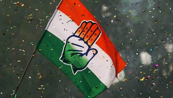 Lie gang active in Uttarakhand Congress, its main job is to mislead voters: BJP