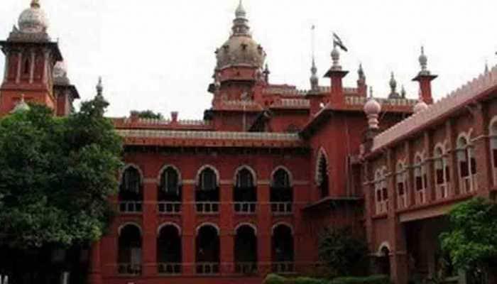Madras HC declines to transfer gang rape case to CB-CID