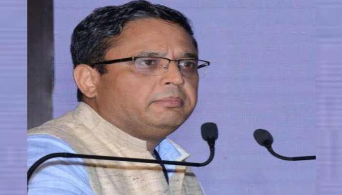 Garhwal Lok Sabha constituency