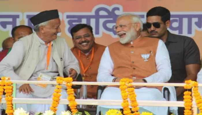 Nainital-Udhamsingh Nagar Lok Sabha constituency