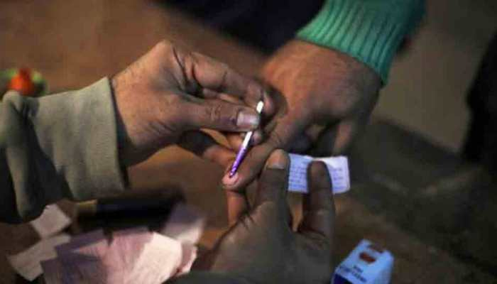 Gautam Buddha Nagar Lok Sabha constituency of Uttar Pradesh: Full list of candidates, polling dates