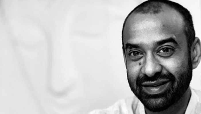 Wait and watch: Madhu Mantena promises surprises
