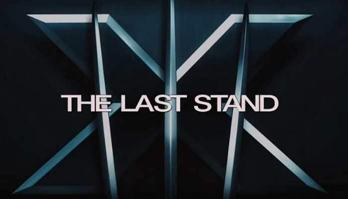 Regret how Dark Phoenix story was handled in 'X-Men: The Last Stand': Simon Kinberg