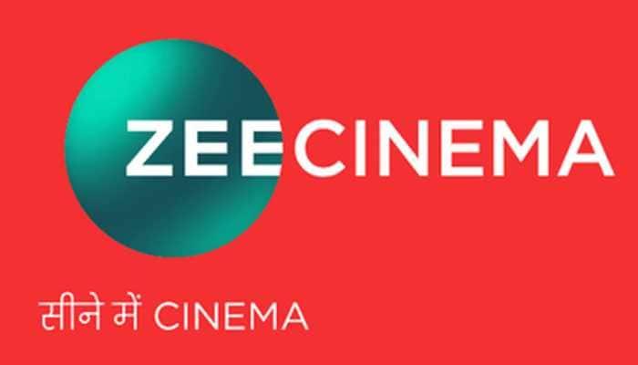 Zee Cinema unveils its new brand positioning 'Seene Mein Cinema'