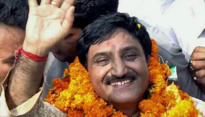 Haridwar Lok Sabha Constituency of Uttarakhand: Full list of candidates, polling dates
