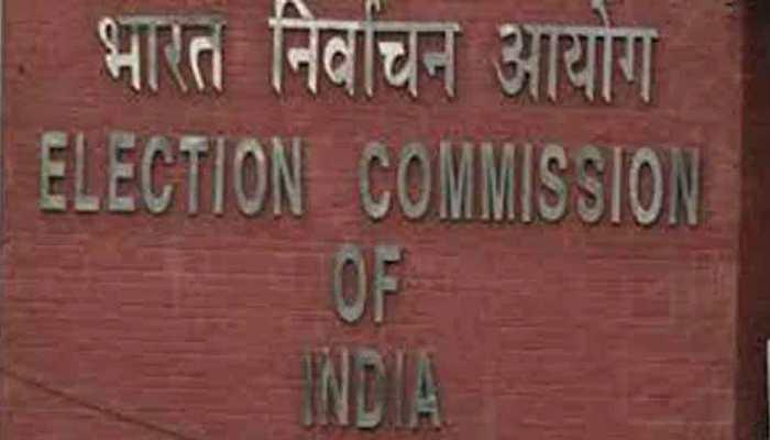 Tura Lok Sabha constituency of Meghalaya: Full list of candidates, polling dates