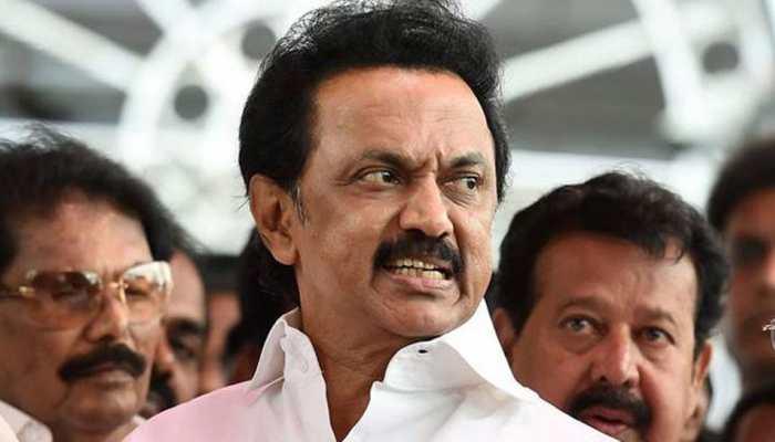 DMK government to probe Jayalalithaa's death: MK Stalin