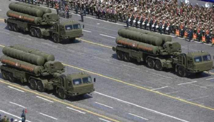 No returning from S-400 deal with Russia, says Turkey amid pressure from US