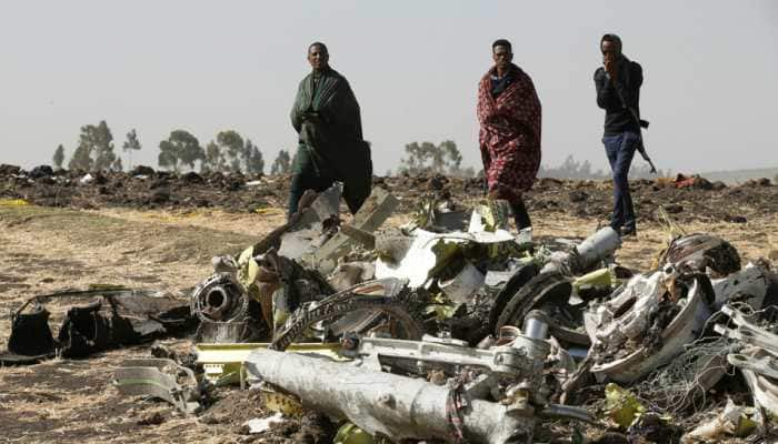 Ethiopia to issue first Boeing investigation report on Thursday