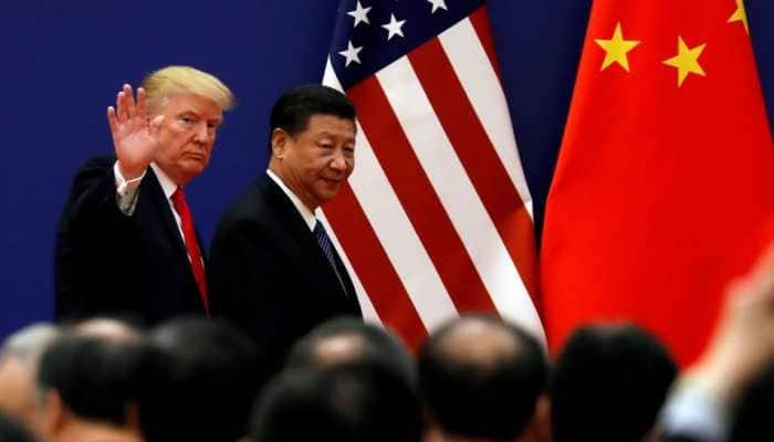 US-China talks making progress, could extend: White House economic adviser Larry Kudlow