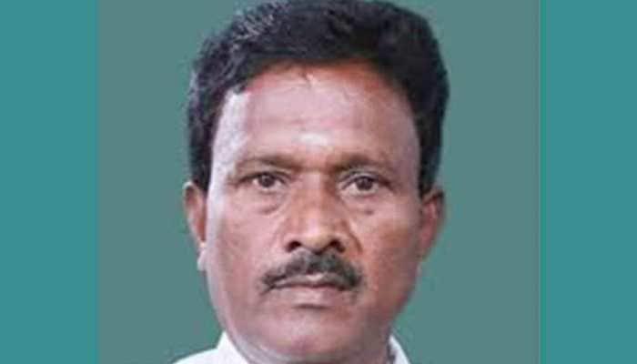 Viluppuram Lok Sabha Constituency