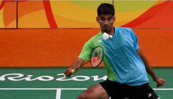 Malaysia Open: Shuttler Kidambi Srikanth eyes semi-final spot