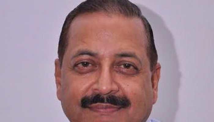 Udhampur Lok Sabha Constituency