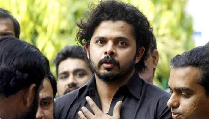 IPL spot-fixing: SC says BCCI Ombudsman to reconsider quantum of punishment for S Sreesanth