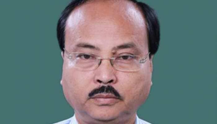 Jalpaiguri Lok Sabha Constituency