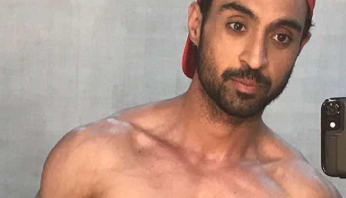 Diljit Dosanjh, Lilly Singh bond over Punjabi roots