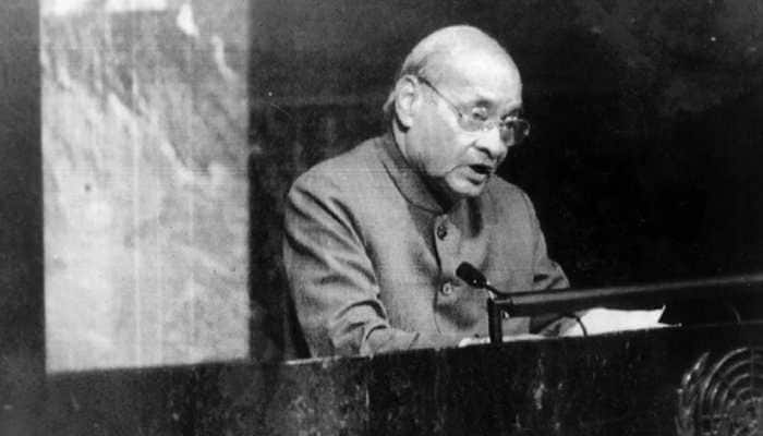 History Revisited: How political parties fared in 1991 Lok Sabha election
