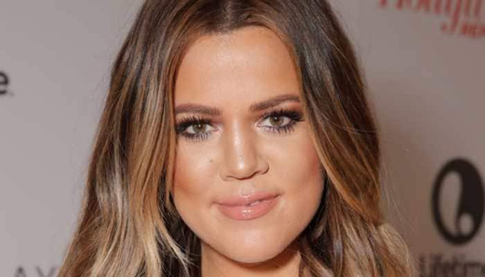 Khloe Kardashian isn't ready to date again
