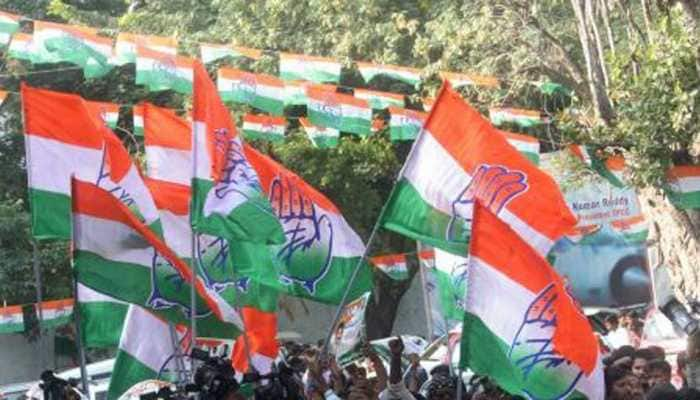 Congress names 9 more candidates for Odisha Assembly election