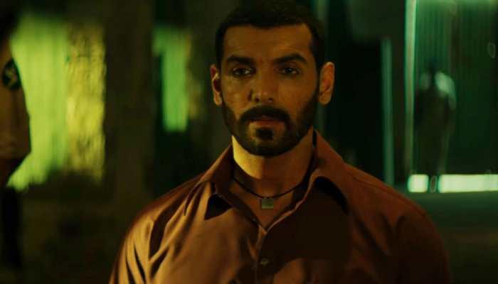 'Romeo Akbar Walter' screened for RAW officers