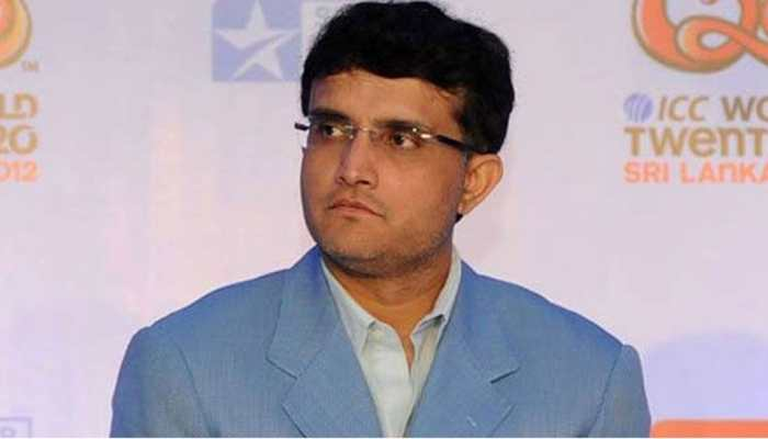 Saurav Ganguly replies to BCCI ombudsman to clear stand on conflict of interest
