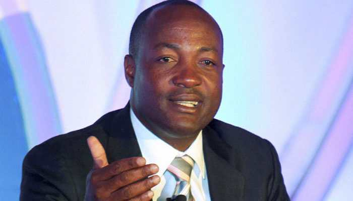 Consistency key for dangerous West Indies at 2019 ICC World Cup: Brian Lara