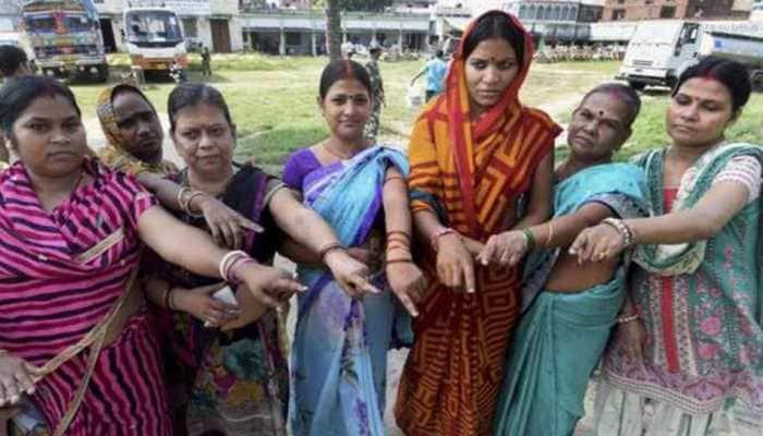 Belagavi Lok Sabha constituency