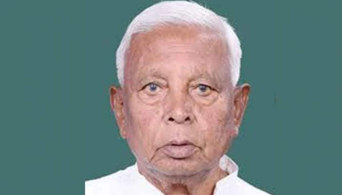 Patan Lok Sabha Constituency