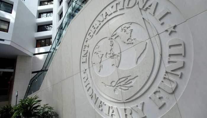 International Monetary Fund lowers global growth forecast to 3.3% for 2019, warns of economic slowdown