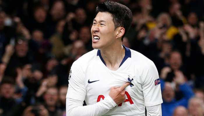 Tottenham Hotspur manager Mauricio Pochettino fears VAR will change 'spirit' of game