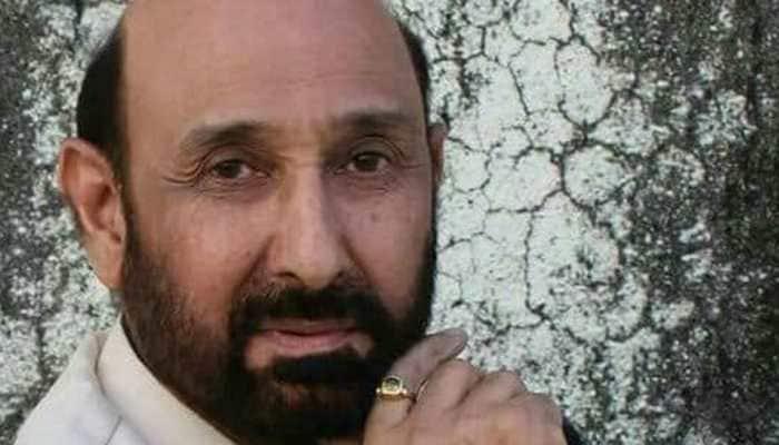 'Uri' director mourns Navtej Hundal's demise