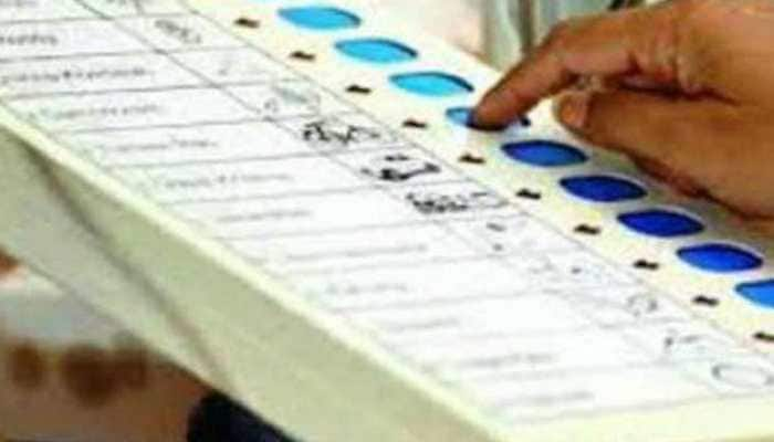 Haveri Lok Sabha constituency of of Karnataka: Full list of candidates, polling dates