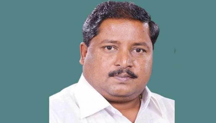 Raichur Lok Sabha Constituency