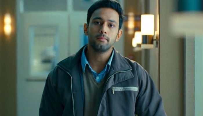 Showbiz no longer just about looks: Sahil Anand