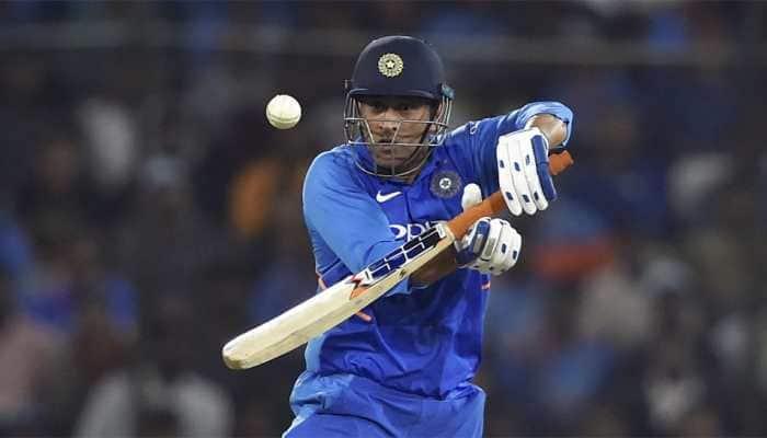 IPL 2019, Rajasthan vs Chennai Highlights: As it happened