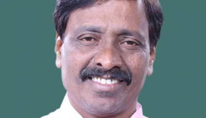 Ratnagiri-Sindhudurg Lok Sabha Constituency