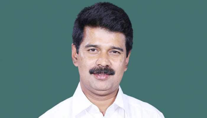 Idukki Lok Sabha Constituency