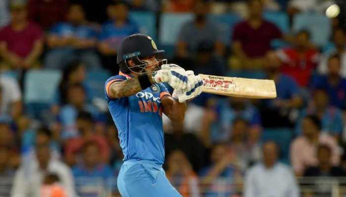 IPL 2019, Kolkata vs Delhi Highlights: As it happened