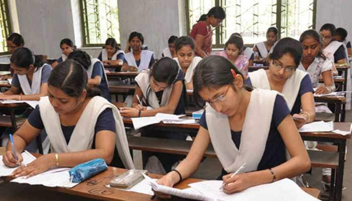 Karnataka 2nd PUC Result 2019: New date for Karnataka Class 12 Result announced