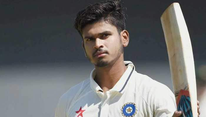 Our thought process is becoming clearer, says Shreyas Iyer